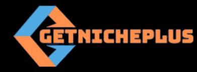 Getnicheplus